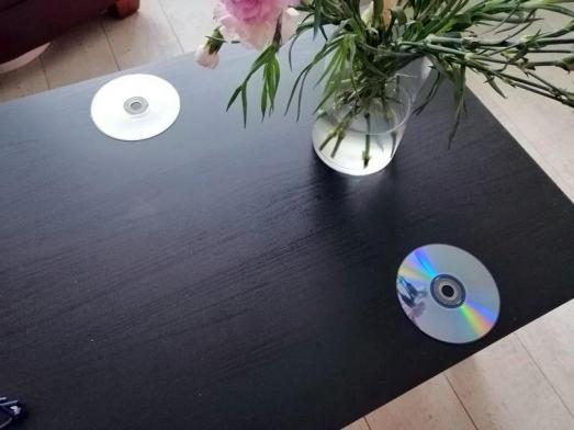 tafel lack ikea