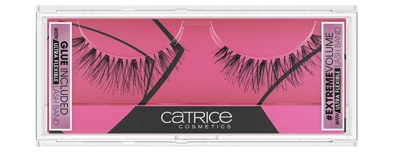 Catrice Herfst & Winter Collectie 2019 (Deel 1) 29 catrice make up Catrice Herfst & Winter Collectie 2019 (Deel 1)