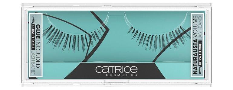 Catrice Herfst & Winter Collectie 2019 (Deel 1) 31 catrice make up Catrice Herfst & Winter Collectie 2019 (Deel 1)