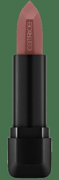 Catrice Herfst & Winter Collectie 2019 (Deel 1) 65 catrice make up Catrice Herfst & Winter Collectie 2019 (Deel 1)