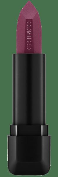 Catrice Herfst & Winter Collectie 2019 (Deel 1) 51 catrice make up Catrice Herfst & Winter Collectie 2019 (Deel 1)