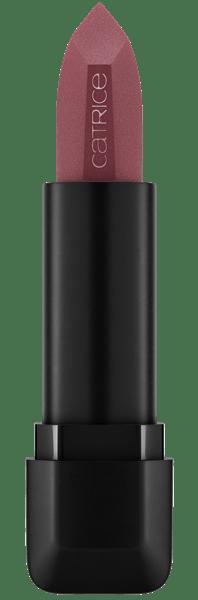 Catrice Herfst & Winter Collectie 2019 (Deel 1) 49 catrice make up Catrice Herfst & Winter Collectie 2019 (Deel 1)