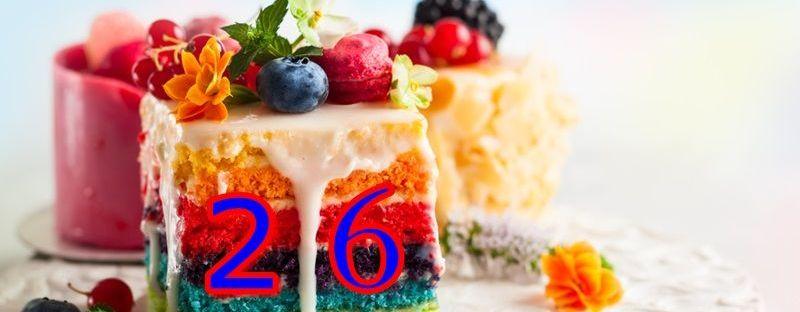 KeeK op de WeeK 26- 29 jaar Getrouwd, Zone Blanche & Zwaaien 9 keek op de week KeeK op de WeeK 26- 29 jaar Getrouwd, Zone Blanche & Zwaaien
