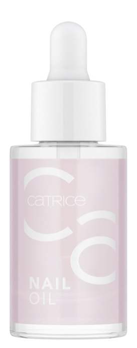 4059729215932_Catrice Nail Oil_Image_Front View Closed_png