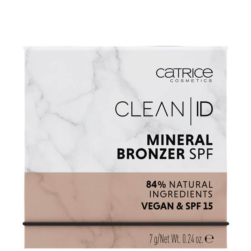 Catrice Clean ID Beauty 16 catrice clean id Catrice Clean ID Beauty