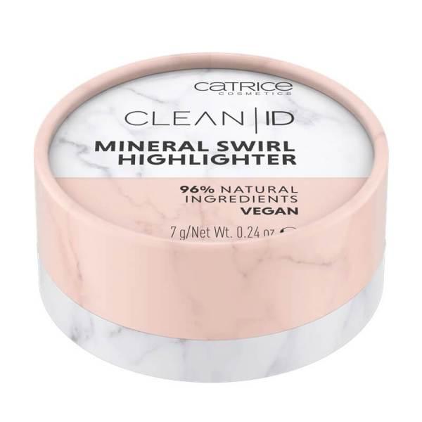 Catrice Clean ID Beauty 27 catrice clean id Catrice Clean ID Beauty