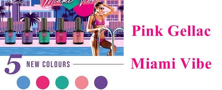 Miami_Vibe_Collection