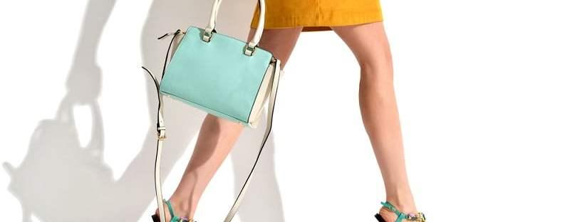 What's in my bag voor een zomerse dag 9 apple What's in my bag voor een zomerse dag