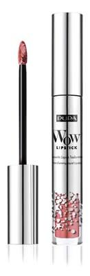 WOW! Lipstick- Liquid Transformer Lipstick 7 wow WOW! Lipstick- Liquid Transformer Lipstick