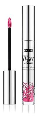 WOW! Lipstick- Liquid Transformer Lipstick 17 wow WOW! Lipstick- Liquid Transformer Lipstick