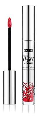 WOW! Lipstick- Liquid Transformer Lipstick 19 wow WOW! Lipstick- Liquid Transformer Lipstick