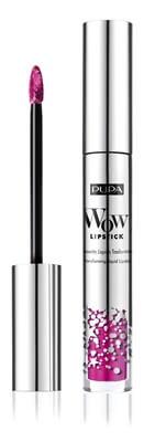WOW! Lipstick- Liquid Transformer Lipstick 27 wow WOW! Lipstick- Liquid Transformer Lipstick