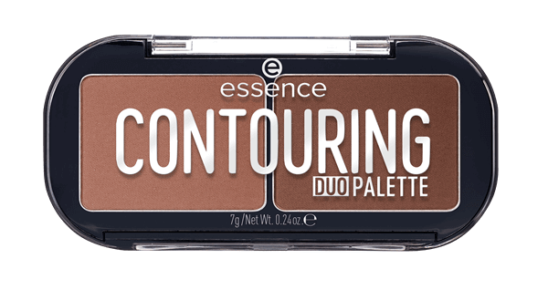 essence herfst/ winter collectie 2019 87 essence mascara essence herfst/ winter collectie 2019