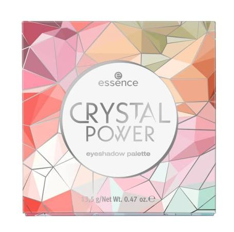4059729226921_essence crystal power eyeshadow palette_Image_Front View Closed_jpg