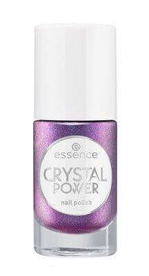 essence herfst/ winter collectie 2019 21 essence mascara essence herfst/ winter collectie 2019