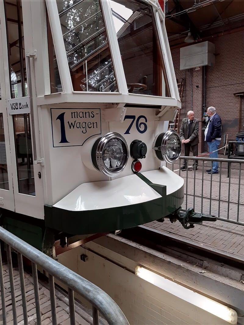 KeeK op de WeeK 32- Dagje Openluchtmuseum: Gruwelijk lekker? 53 openluchtmuseum arnhem KeeK op de WeeK 32- Dagje Openluchtmuseum: Gruwelijk lekker?