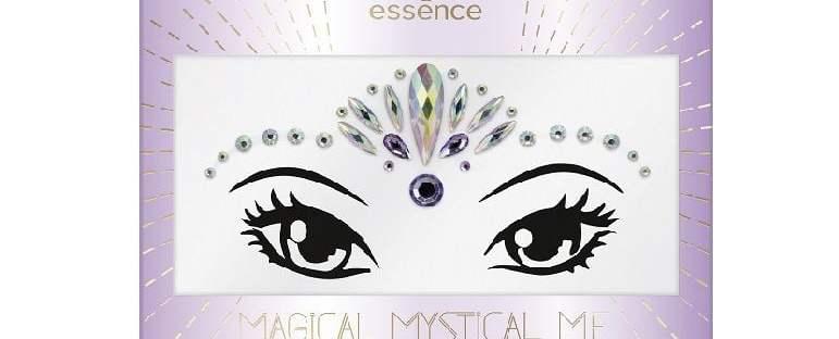Magical Mystical Me 9 essence Magical Mystical Me