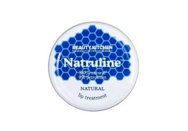 Naturline Natural 3