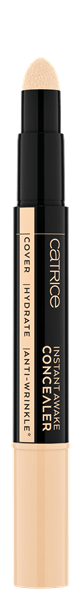 Catrice Lente/Zomer 2020- Instant Natural Perfection & Ingredients 25 primer Catrice Lente/Zomer 2020- Instant Natural Perfection & Ingredients