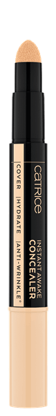 Catrice Lente/Zomer 2020- Instant Natural Perfection & Ingredients 19 primer Catrice Lente/Zomer 2020- Instant Natural Perfection & Ingredients
