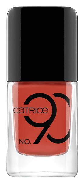 Catrice Lente/Zomer 2020- Strong Performance 53 catrice Catrice Lente/Zomer 2020- Strong Performance