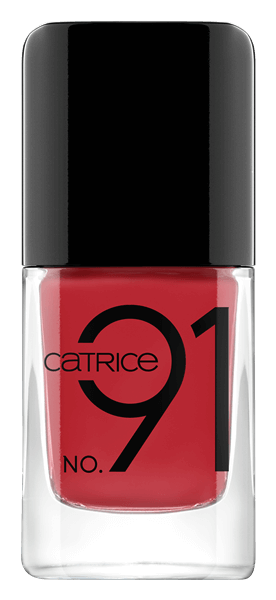 Catrice Lente/Zomer 2020- Strong Performance 51 catrice Catrice Lente/Zomer 2020- Strong Performance