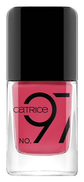Catrice Lente/Zomer 2020- Strong Performance 49 catrice Catrice Lente/Zomer 2020- Strong Performance