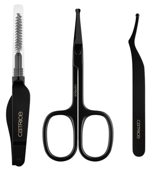 4059729242648_Catrice False Lashes Tool Set_Image_Front View Full Open_png