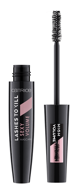 Catrice Lente/Zomer 2020- Strong Performance 15 catrice Catrice Lente/Zomer 2020- Strong Performance