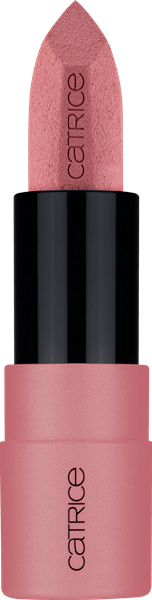 Charity Lipstick Edition – doe een dubbele goede daad! 23 limited edition Charity Lipstick Edition – doe een dubbele goede daad!