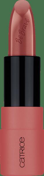 Charity Lipstick Edition – doe een dubbele goede daad! 15 limited edition Charity Lipstick Edition – doe een dubbele goede daad!