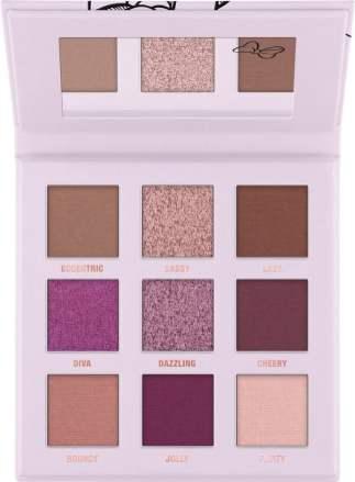 Catrice-Daisy-Eyeshadow-Palette2