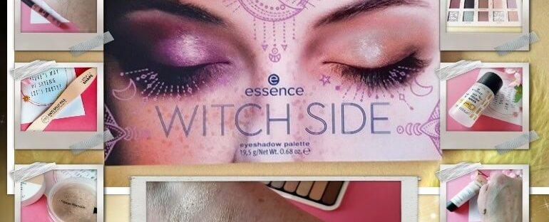 "Review! essence Trend Edition ""CRYSTAL dreams 19 essence crystal dreams Review! essence Trend Edition ""CRYSTAL dreams Eyeliner"