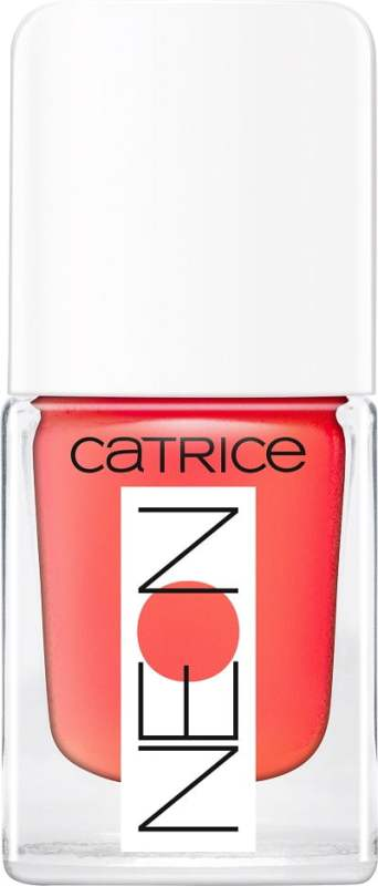 Catrice NEONUDE- Limited Edition 17 neonude Catrice NEONUDE- Limited Edition