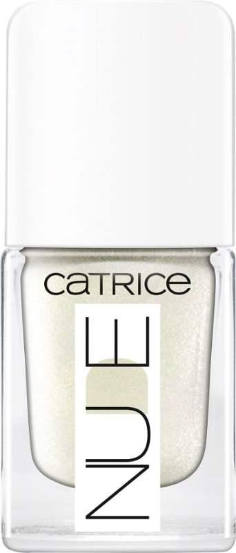 Catrice NEONUDE- Limited Edition 13 neonude Catrice NEONUDE- Limited Edition