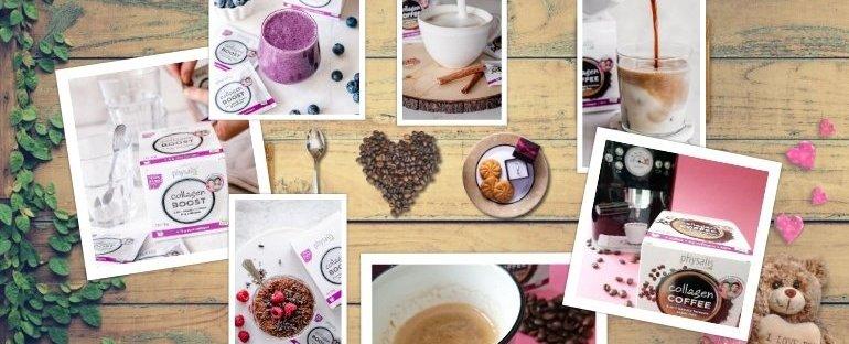 Review Collagen Coffee- Een Opkikker voor Jou en je Huid! 7 physalis Review Collagen Coffee- Een Opkikker voor Jou en je Huid! Physalis