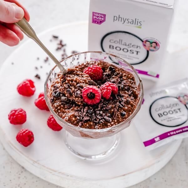 Review Collagen Coffee- Een Opkikker voor Jou en je Huid! 25 physalis Review Collagen Coffee- Een Opkikker voor Jou en je Huid!