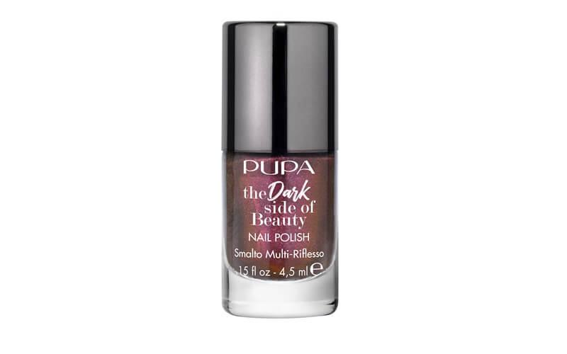 The Dark Side of Beauty 41 pupa The Dark Side of Beauty