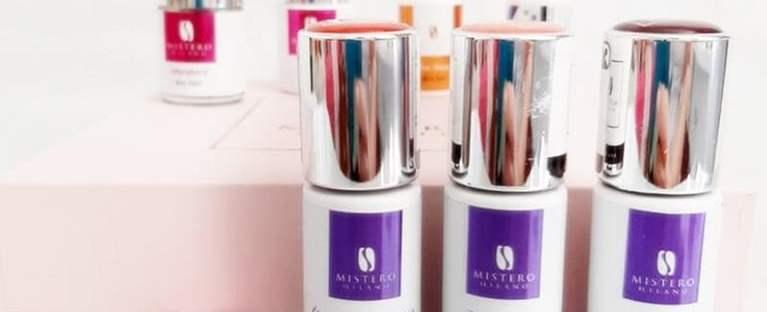 Mistero Milano- Review Gellak Starterset & 3 Prachtige (herfst)Kleuren! 9 mistero milano Mistero Milano- Review Gellak Starterset & 3 Prachtige (herfst)Kleuren!