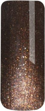 29567_PN Longwear 256 Spark In The Dark 10 ml_Nail