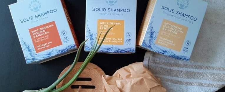 Review SKOON SOLID SHAMPOO- 100% natuurlijk gecertificeerde en plasticvrije shampoo bars 9 skoon Review SKOON SOLID SHAMPOO- 100% natuurlijk gecertificeerde en plasticvrije shampoo bars