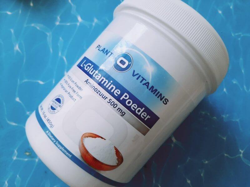 Krijg jij genoeg Vitaminen en Mineralen binnen? 23 vitaminen Krijg jij genoeg Vitaminen en Mineralen binnen?