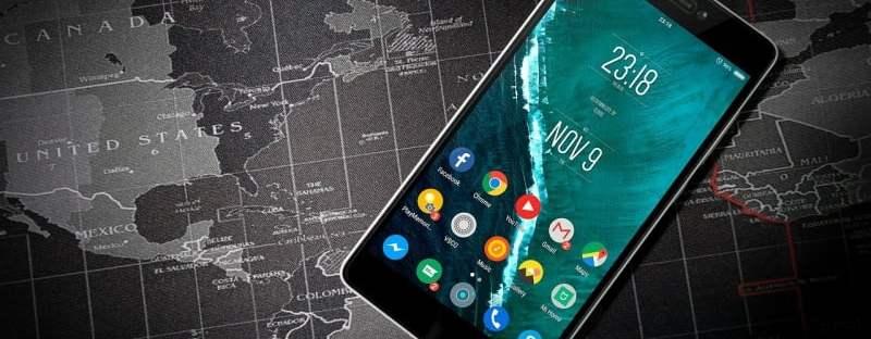 Android smartphone kwijt? Geen paniek! 95 android Android smartphone kwijt? Geen paniek!