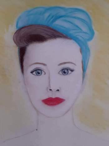 vrouw (4)