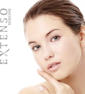 Extenso-Skincare