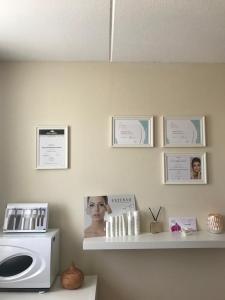 Beauty-By-Debby-Certificaten-BeautySalon-Bruchterveld-Hardenberg
