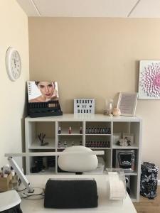 Beauty-By-Debby-Schoonheidssalon-Bruchterveld-Hardenberg-nagels