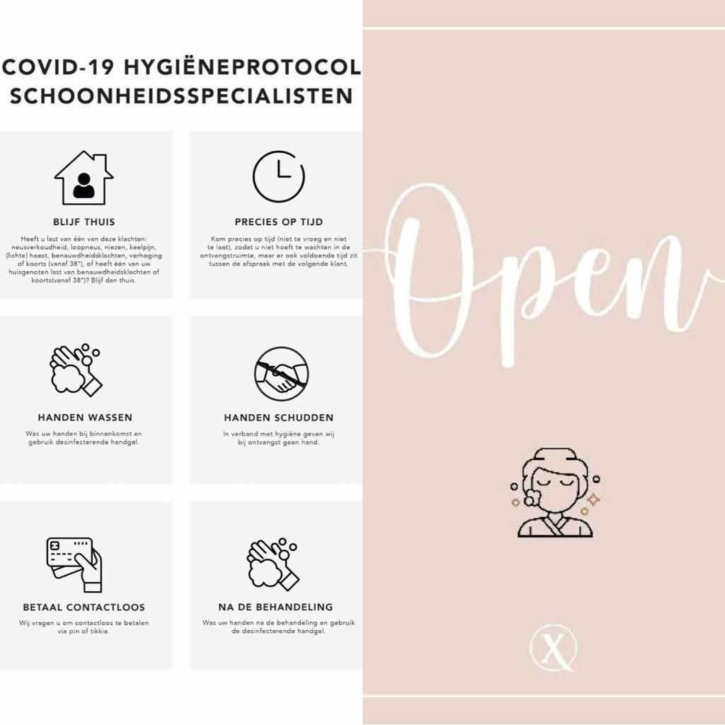 Corona-COVID19-Hygiene-maatregelen-Beauty-By-Debby-Bruchterveld-Hardenberg