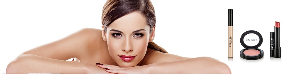 Extenso Milano Schoonheidssalon Bruchterveld Hardenberg | Beauty By Debby | Schoonheidsspecialiste | Bruchterveld | Hardenberg