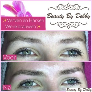 WhatsApp Image 2020 07 25 at 13.04.51 | Beauty By Debby | Schoonheidsspecialiste | Bruchterveld | Hardenberg